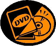 Clipart dvd collection.