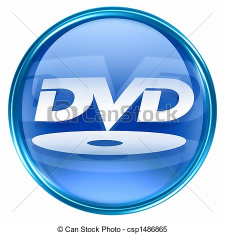 Dvd Illustrations and Clipart. 11,974 Dvd royalty free.