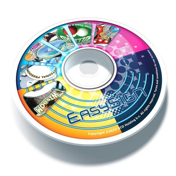 Clipart dvd.