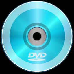 Dvd Clipart.