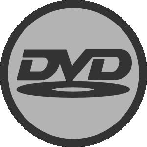 Dvd Clip Art Free.