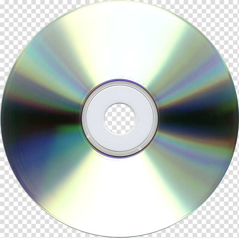 Gray compact disc, DragonArt Software Compact disc DVD, CD DVD.