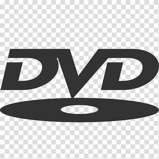 DVD logo, DVD.