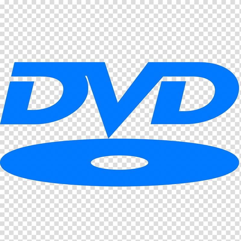 HD DVD DVD.