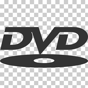5,282 Dvd PNG cliparts for free download.