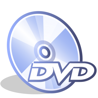 Download DVD Free PNG transparent image and clipart.