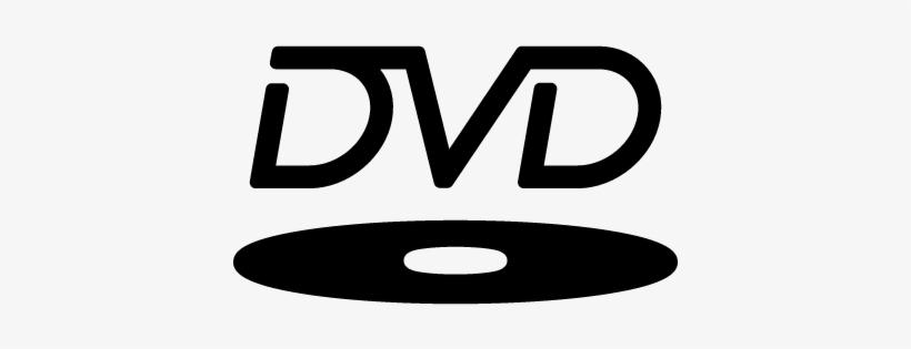 80861 Dvd Logo.