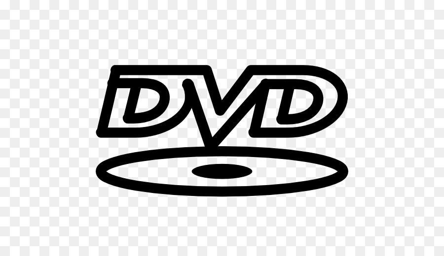 Dvd Area png download.