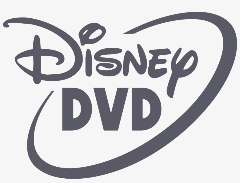 Dvd Logo PNG Images.