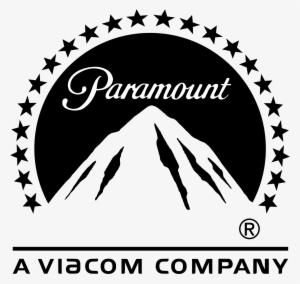 Dvd Video Logo PNG, Transparent Dvd Video Logo PNG Image Free.