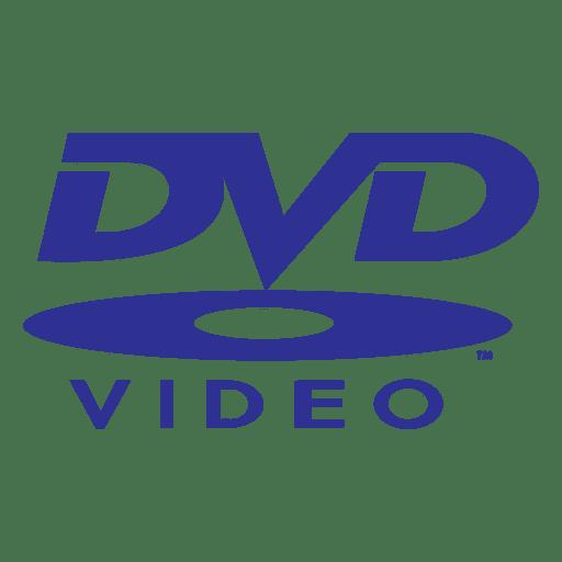 Dvd logo blue.