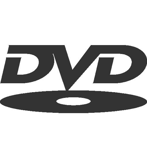 DVD PNG Images Transparent Free Download.