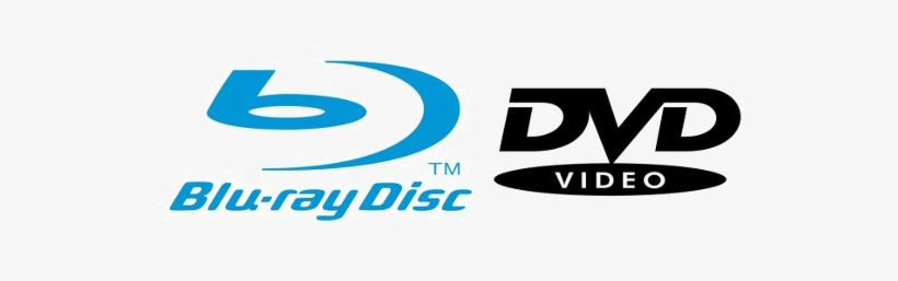 Dvd Logo Png Transparent Image.