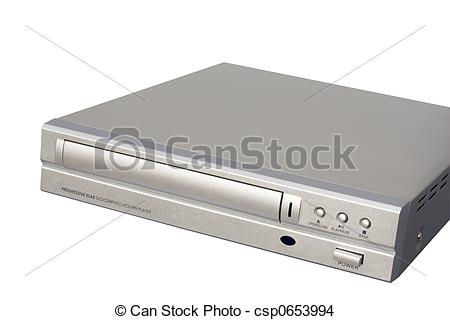 Dvd player Illustrations and Clipart. 4,096 Dvd player royalty.