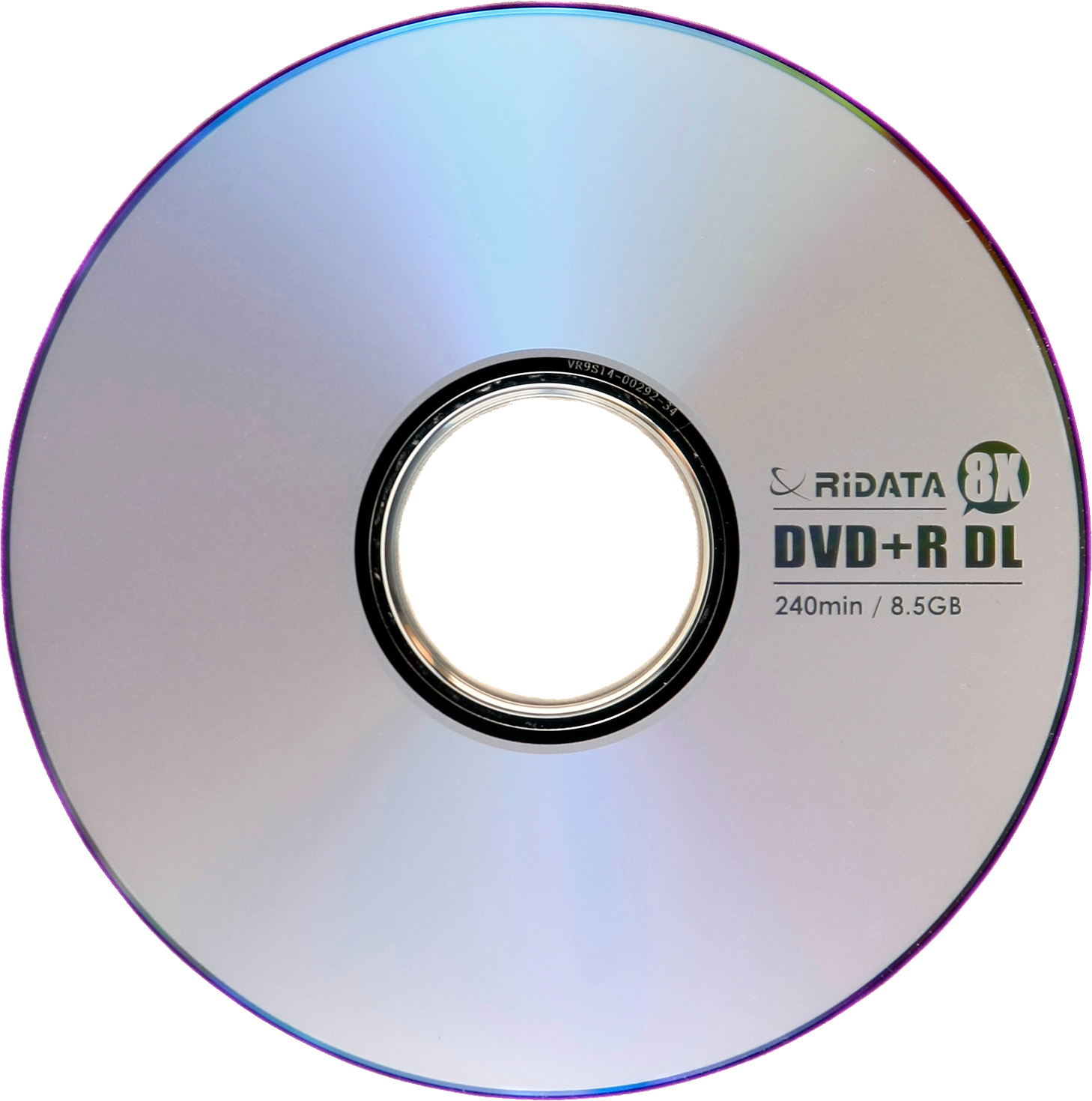 Photo CD/DVD PNG.