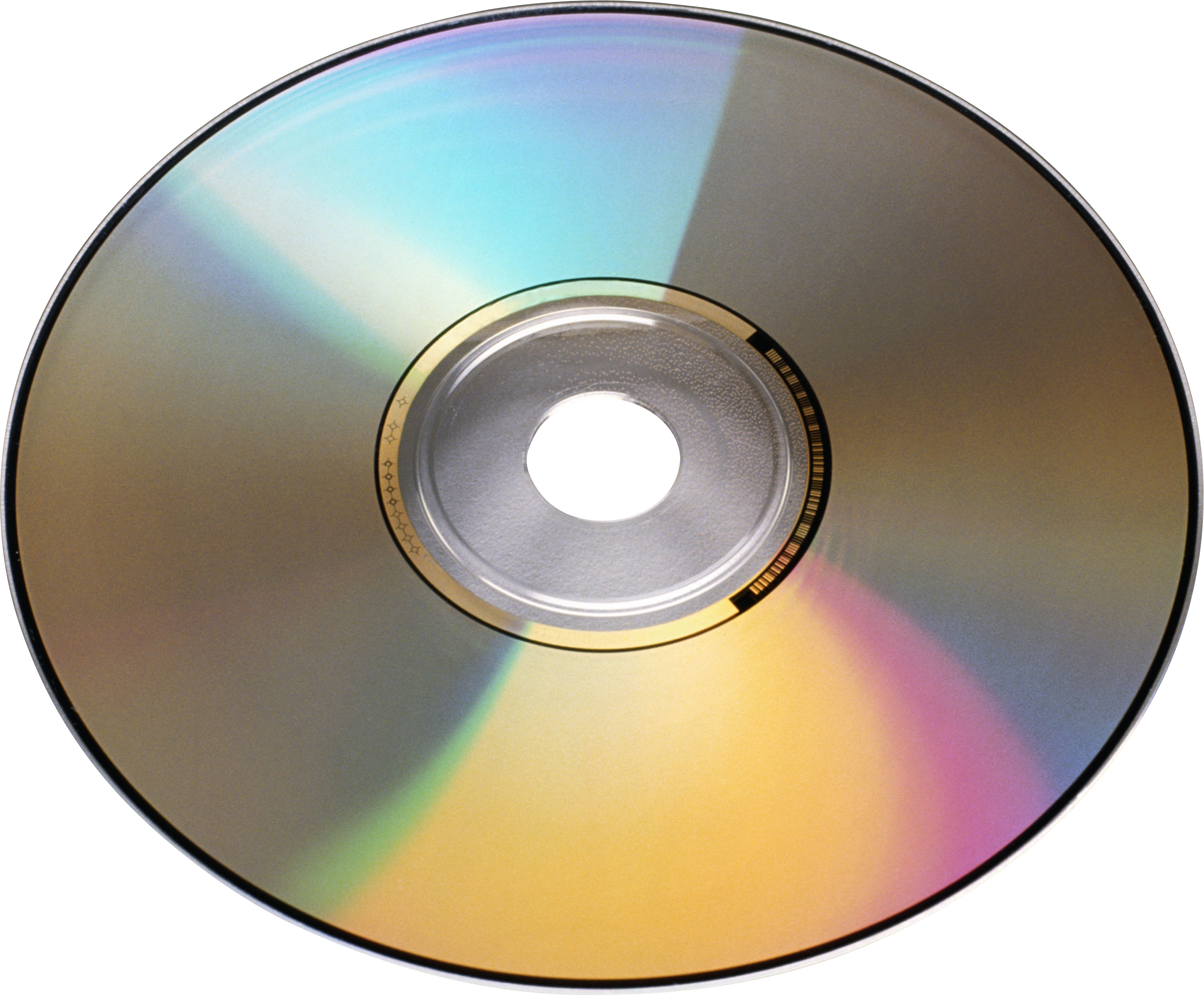 CD/DVD PNG images free download, CD png, DVD png.