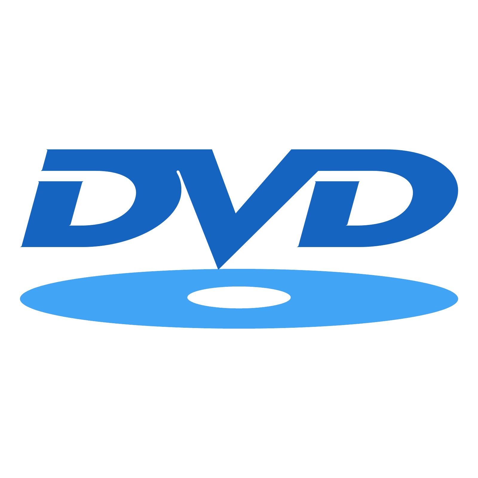 DVD PNG Transparent Images, Pictures, Photos.