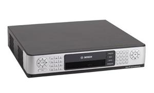 16 Channel Security DVR.