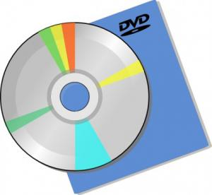 Dvd Clip Art Download.
