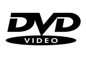 Dvd Logo.