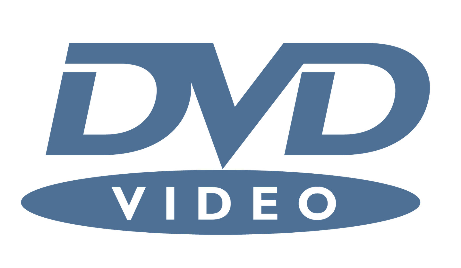 Logo Dvd.