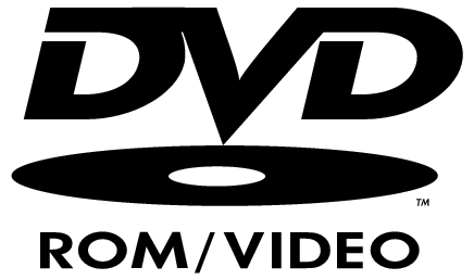 Dvd Logo Vector at GetDrawings.com.