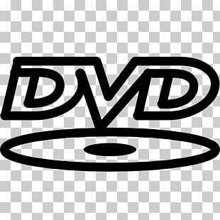 617 dvdvideo PNG cliparts for free download.