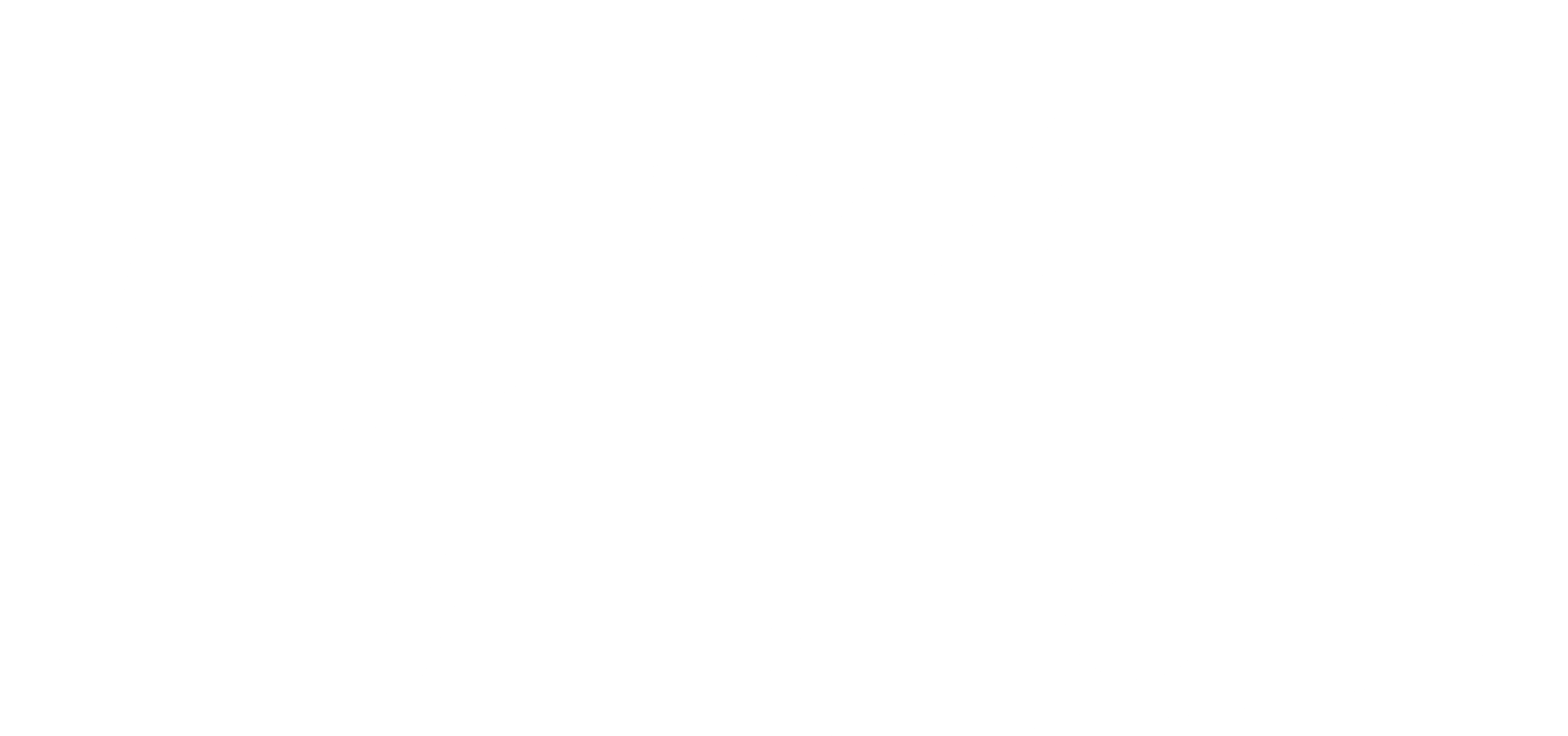 Download Dvd Video Logo Black And White.