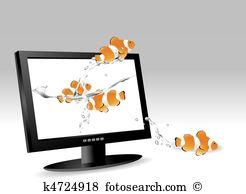 Dvi Clipart Royalty Free. 86 dvi clip art vector EPS illustrations.