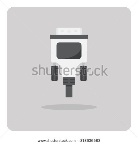Dvi Icon Stock Vectors & Vector Clip Art.