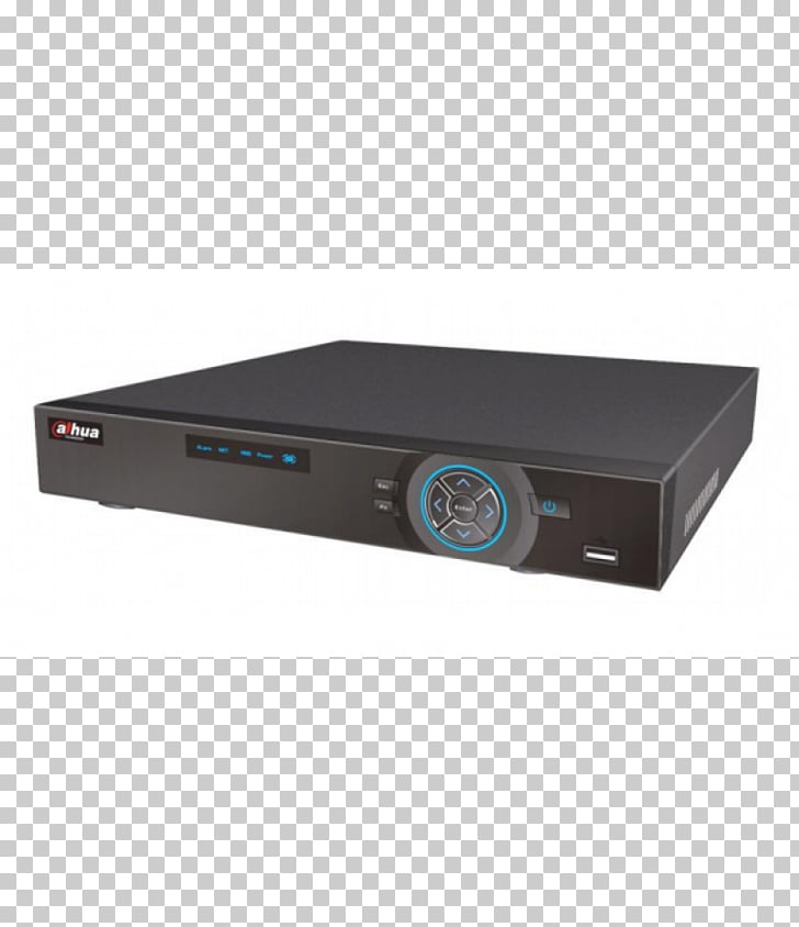 Digital Video Recorders Dahua Technology Network video.