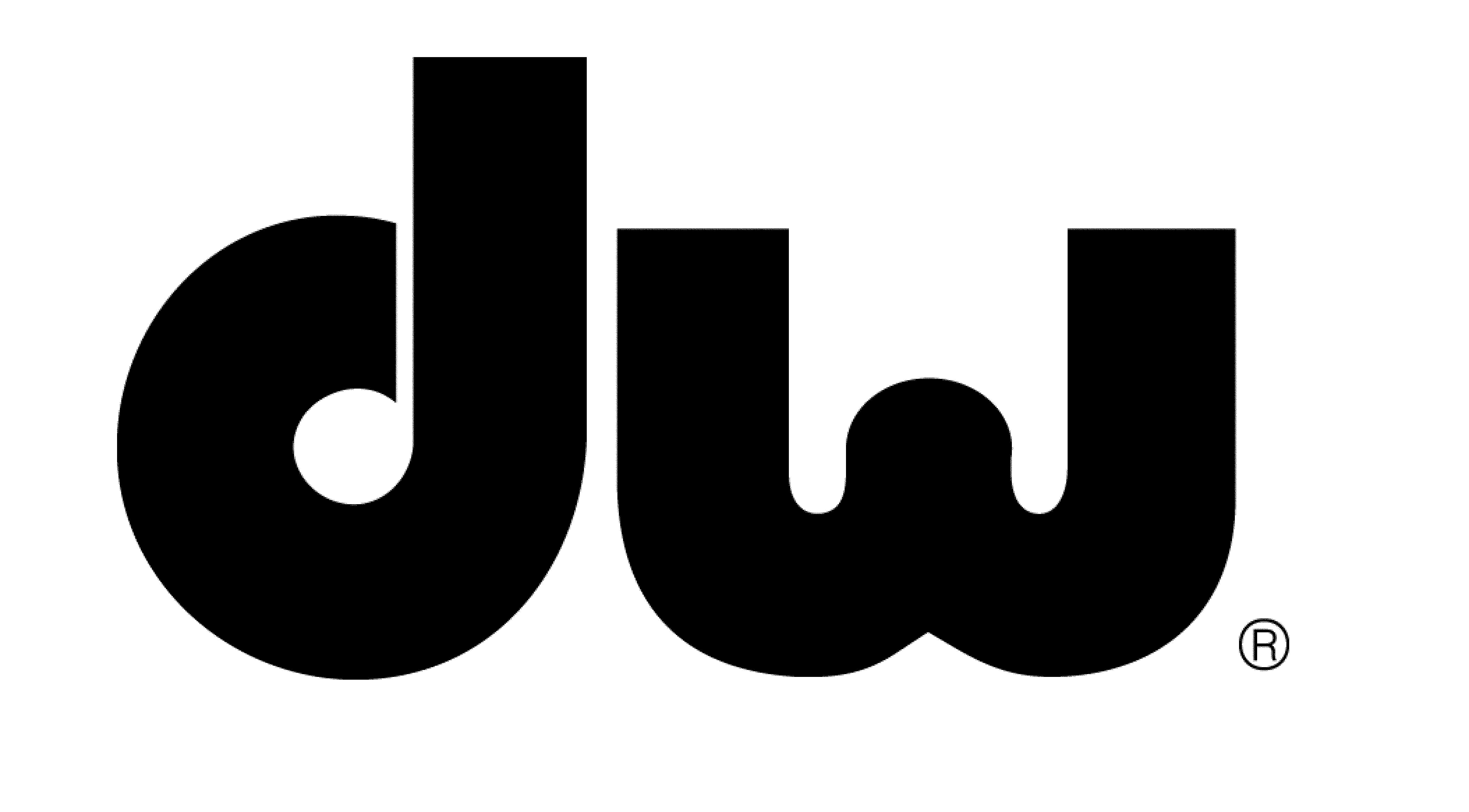 Dw Logos.