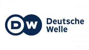 MeToo: Deutsche Welle muss sich mit Vorwürfen von sexueller.