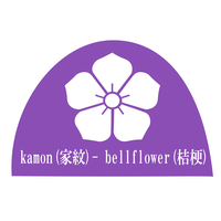 Download Bellflower Free PNG photo images and clipart.