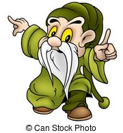 Dwarf Illustrations and Clipart. 3,425 Dwarf royalty free.
