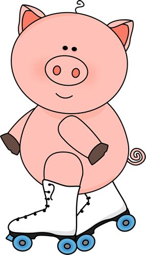 1000+ images about  THiS LiL PiGGy  on Pinterest.