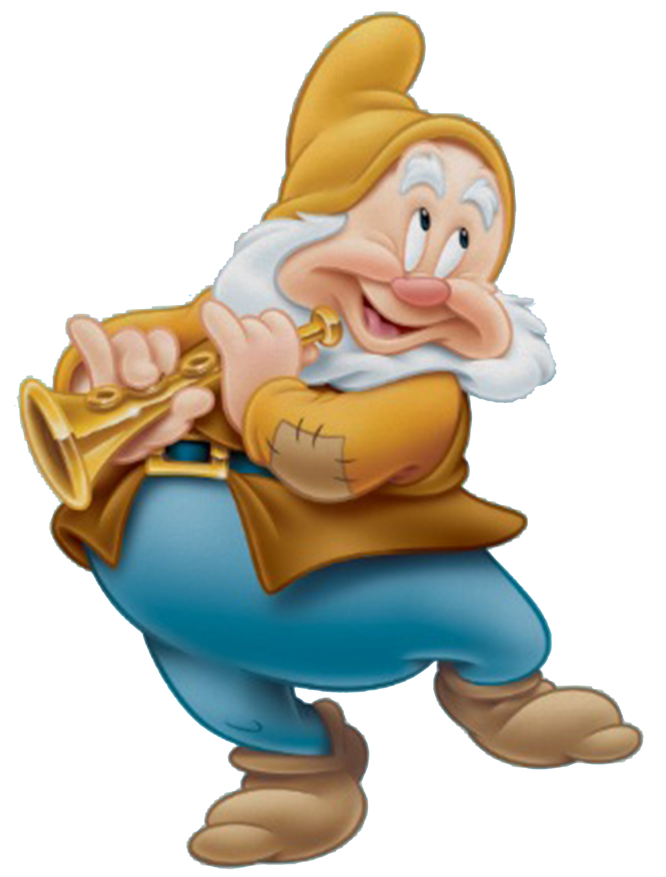 Dwarf PNG images free download.