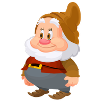 Download Dwarf Free PNG photo images and clipart.