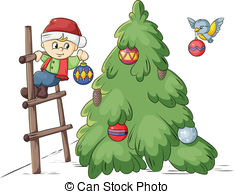 Dwarf tree Illustrations and Clipart. 361 Dwarf tree royalty free.