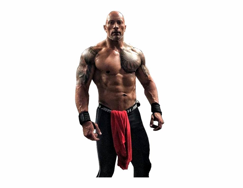 Dwayne The Rock, The Rock Dwayne Johnson, Rock Johnson.