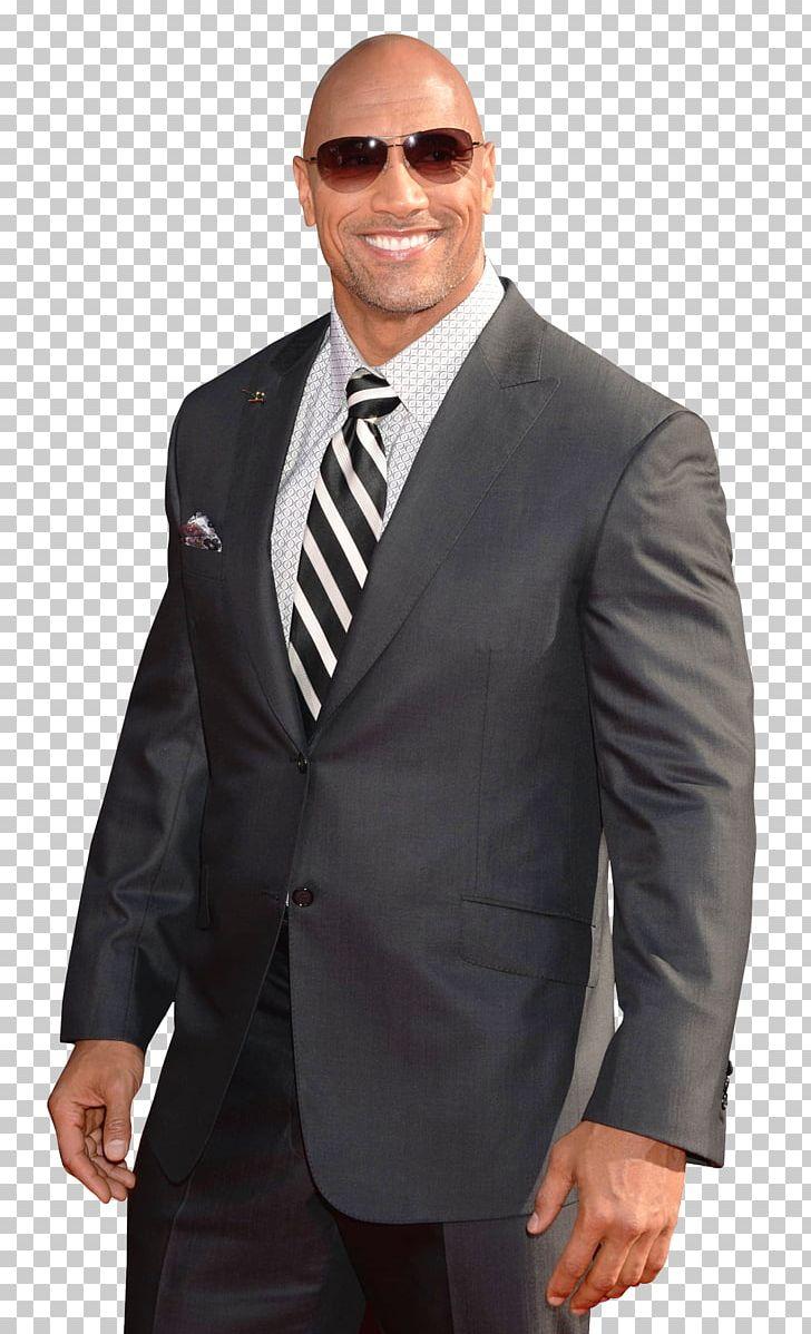 Dwayne Johnson Professional Wrestler PNG, Clipart, Actor, Bit.