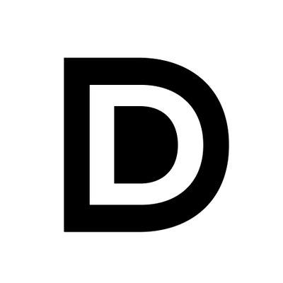 Data Dwell (@data_dwell).