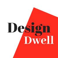 Design Dwell.