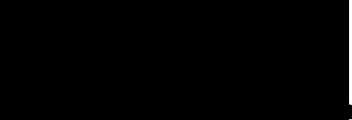 Dwell Logo black.