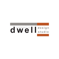 dwell design studio, llc.