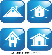 Dwelling Vector Clipart EPS Images. 3,452 Dwelling clip art vector.