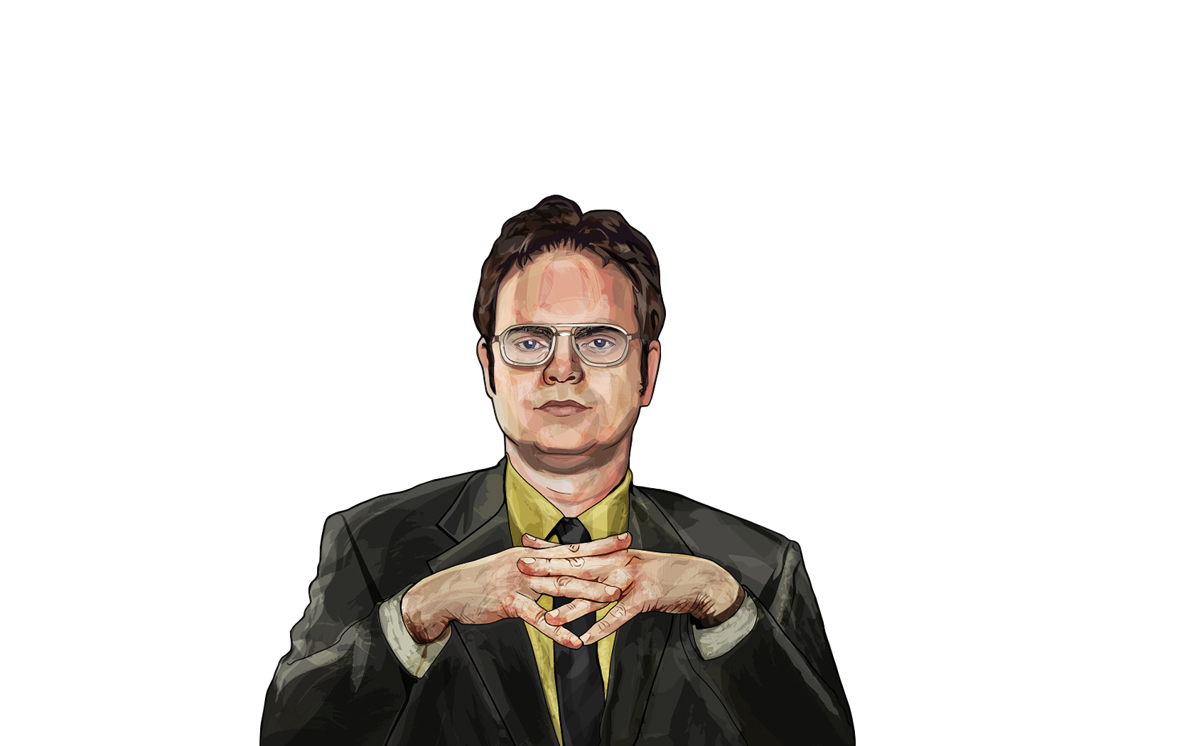 Dwight Schrute Png, png collections at sccpre.cat.