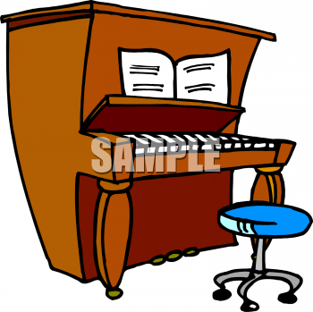 Dwu clipart clipart images gallery for free download.