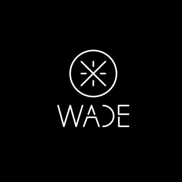 Way of Wade logo.