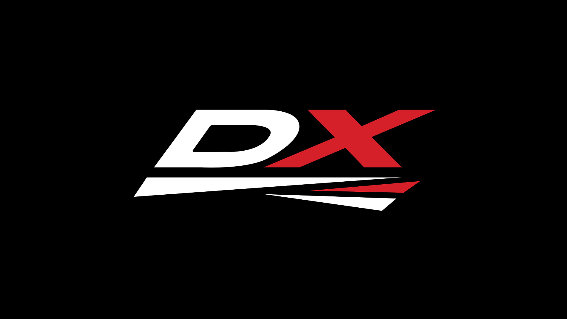 Dx Gaming Logo, Hd Wallpapers & backgrounds Download.
